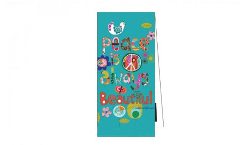 Bookmark BM-06