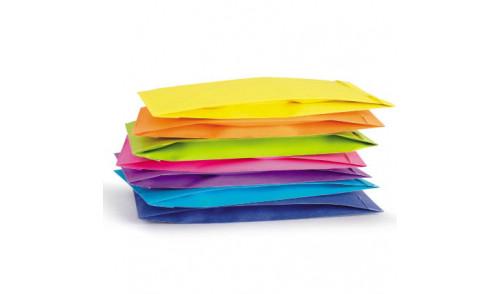 Kese od lepih papira - Kreirajte sa nama Vašu kesu!