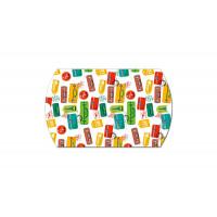Kutija-jastučić L 01