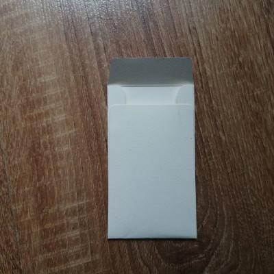 Kovertica za vizitke 95mm x 55mm (vertikalna)