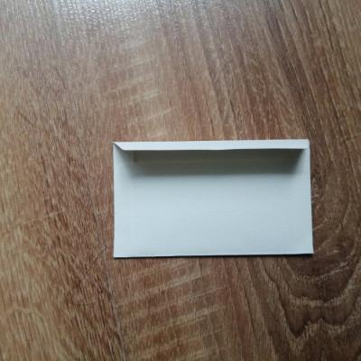 Kovertica za vizitke 95mm x 55mm (horizontalna)