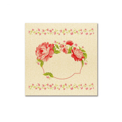Poklon kartica 05