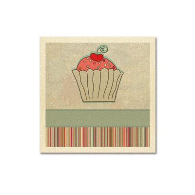 Poklon kartica 11