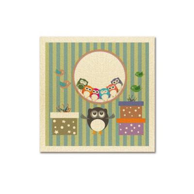 Poklon kartica 15