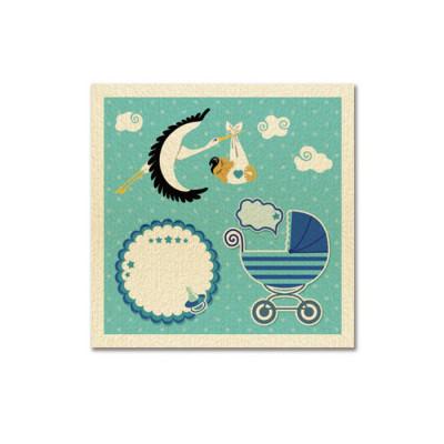 Poklon kartica 16