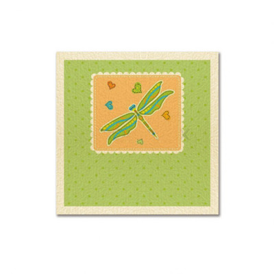 Poklon kartica 17