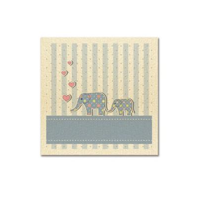 Poklon kartica 26