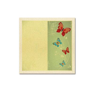 Poklon kartica 27