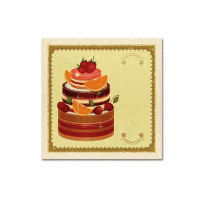 Poklon kartica 28