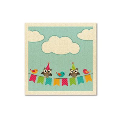 Poklon kartica 44