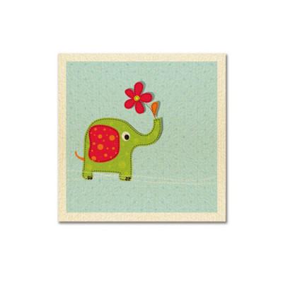 Poklon kartica 52