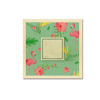 Poklon kartica 64