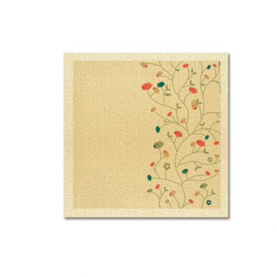 Poklon kartica 65
