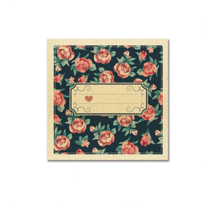 Poklon kartica 66