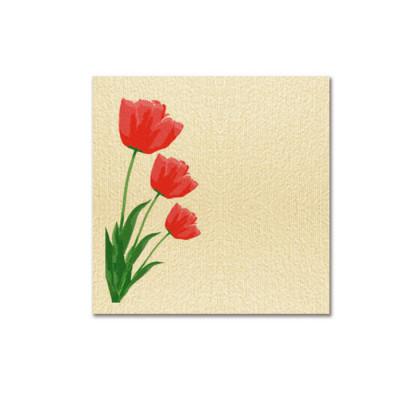 Poklon kartica 67