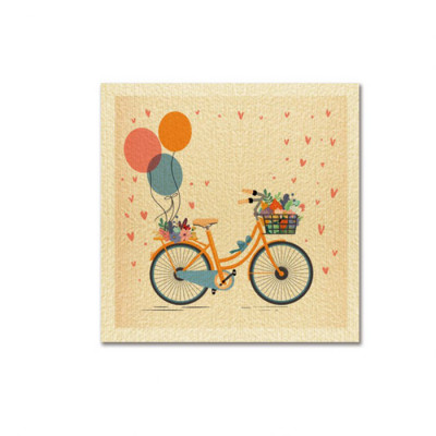 Poklon kartica 68