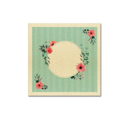 Poklon kartica 75