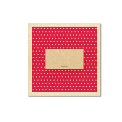 Poklon kartica 79